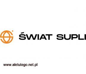Najlepszy sklep z suplementami dla sportowców i nie tylko - swiatsupli.pl